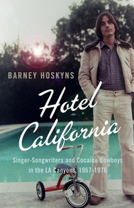 Hotel California jacket.jpg